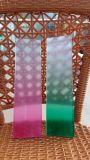 Fabricante de cristal del gradiente del cambio del color del gradiente de China