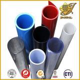 Bella pellicola colorata del PVC per l'imballaggio di alimento