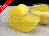 100% натуральная целлюлоза очистки губки / утка губкой /ванной губка
