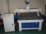 Router CNC para el vidrio de grabado de corte de madera Cortador de publicidad
