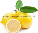 Preço baixo grau de exportação do ácido cítrico monoidratado