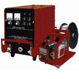MMA DC INVERTER Welder-Big poder -Zx7-400UN