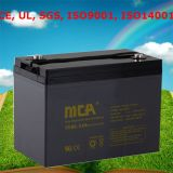 6V Vattery Rechargeable 6 Volt Battery 380ah