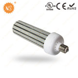 Luz de bulbo energy-saving quente do milho do diodo emissor de luz do grau E27 Dimmable 150W da venda 360