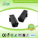 Cartucho de toner compatible del toner 111s para el cartucho de impresión de Samsung