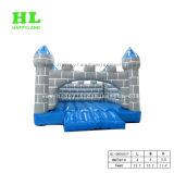 Accの城の星の主題の膨脹可能な警備員