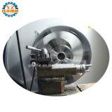 Легкосплавный колесный диск ремонт машины