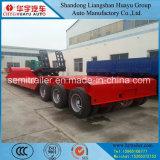Fabricante/negociantes do reboque de China para a embalagem de SKD/CKD