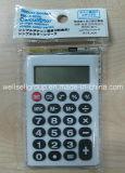 Цветастый карманный чалькулятор/Handheld чалькулятор для чалькулятора канцелярские товар