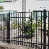 金属のゲート/金属の塀のゲート/錬鉄のゲート