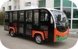 Bus-Auto-Golf-Karren-nachladbare Lithium-Batterie