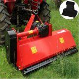 CE Approbation Hydraulic Verge Flail Fower (mulcher) Série Efgl
