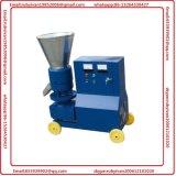 máquina de madeira da pelota de 100-200kg/H Mkl225