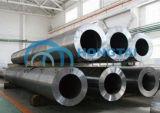 Pijp/Buis van het Staal van de Boiler JIS G3461 STB340 de de Naadloze