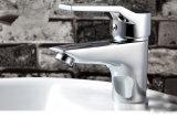 Однорычажные прекрасно продающийся Faucets воды тазика