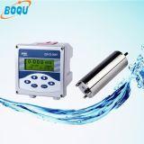 Zdyg-3087 산업 온라인 탁도 미터