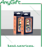 Rotación de 360 Universal Magnetic Teléfono Móvil Soporte para coche
