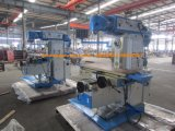 CNC 금속 절단 도구 X5030를 위한 보편적인 수직 포탑 보링 맷돌로 간 & 드릴링 기계