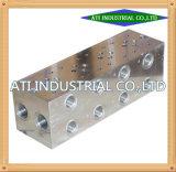 Механизма для изготовителей оборудования промышленных инструментов и запасных частей центрального механизма детали