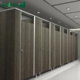 Jialifu fabriqué Sauna Commercial toilettes boîtier de partition