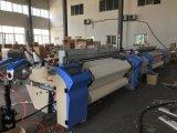 Telaio del telaio per tessitura del getto dell'aria del lenzuolo del cotone da vendere