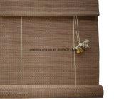 Tende di bambù di alta segretezza