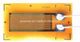 350 Ohm 1000 Ohm AA-Serien-Dehnungsmessgerät-für parallele Träger-Messdose