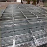 Plancia d'acciaio di alta qualità 240*45 per costruzione