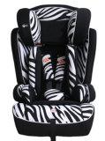 Justierbarer Baby-Auto-Stuhl des Baby-Auto-Sitz9-36kg (ECE R44/04)