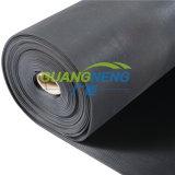 Ребра Лист резины/Anti-Abrasive Лист резины/Fire-Resistant резиновый пол/тканью резиновые вставки листа