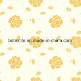 Tessuto legato stampato di ticchettio del punto del materasso