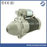 Motor de arranque de Bosch para KHD, Atlas Copco, 0001218172, 0001218772, 0986017430