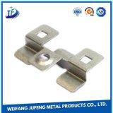 Métallisation d'OEM/pièces d'estampage pour les accessoires électriques de pousse-pousse de Strectched