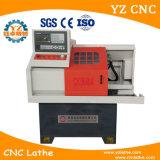 Ck0640 Siemens Controller CNC-Drehbank-Maschine