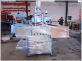 Full-Automatic Plastik BOPS Kasten Thermoforming Maschine