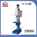 金属(Z5035)のための中国の電気コラムの縦の鋭い機械