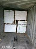 Conseil de mousse PVC PVC PVC Foamex Conseil Conseil pour la signalisation