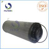Filterk 0660r020mn3hc cartucho de filtro de aceite de lubricación hidráulica