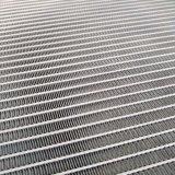 Radiatore di alluminio automatico fatto in Cina