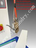 Tableau multi d'Ironer de Tableau de fer de /Steam de panneau repassant de fonction