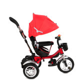 Triciclo bebé/ Criança triciclo/ Filhos de triciclo