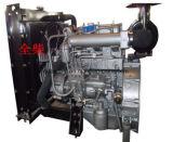QC de Dieselmotor van de Reeks voor de Diesel Reeks van de Generator QC385D