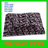 Haut Quaulity et de confort coussin Pet (WY1610110-1A/E)