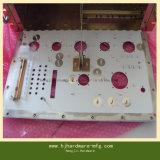 pièce d'estampage métallique de SPCC Mail Box