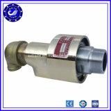 União rotativa de óleo óleo de engate giratório ar Engate Giratório