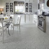 4mm de PVC Flooring Tile