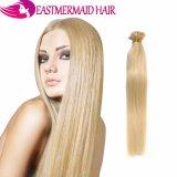 Лучшее качество в полной мере Cuticle Stick наконечника сопла горячего волос Fusion волос человека