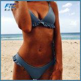 수영복 & Beachwear 운동복 유형과 비키니 작풍 수영복
