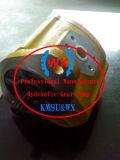 Komatsu 그레이더 펌프 23A-60-11200 예비 품목 (GD623. GD625. GD611. GD621. GD605. GD521. GD511. GD505. GD611) 기계 기어 펌프