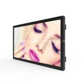 1440*900 сенсорного экрана 19 дюйма на открытой раме интерактивный ЖК-дисплей монитора